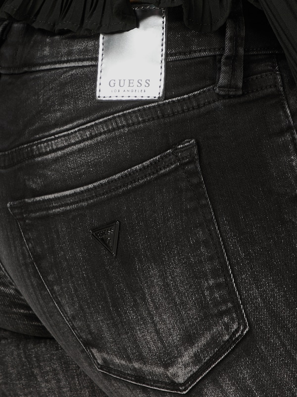 GUESS 7/8-Jeans 'BEVERLY'