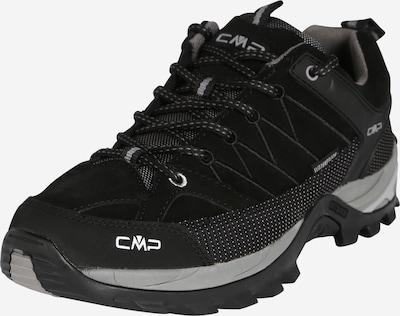 Pusbačiai 'RIGEL' iš CMP , spalva - pilka / juoda, Prekių apžvalga