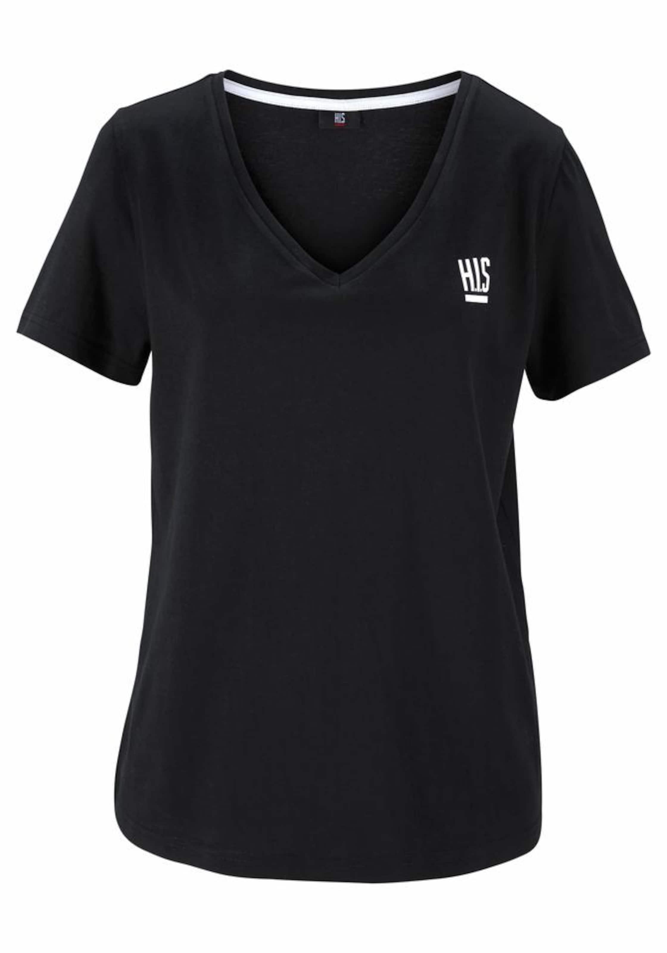 Schwarz PetrolPink s shirts T i H In Y7yvbf6g