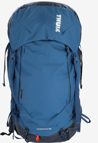 Thule Sports Backpack in Blue