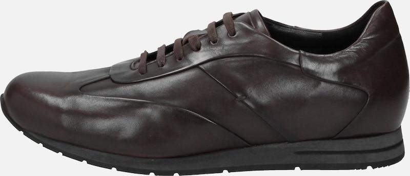 Haltbare | Mode billige Schuhe SIOUX | Haltbare Sneaker 'Gebino' Schuhe Gut getragene Schuhe 380031