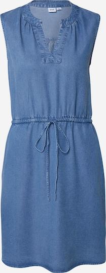 GAP Šaty - modrá džínovina, Produkt