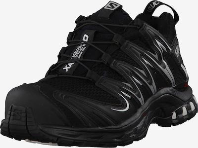 SALOMON Schuhe 'XA Pro 3D 356812 40 2/3' in grau / schwarz, Produktansicht