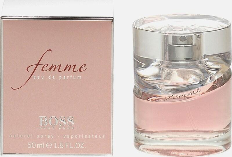 HUGO BOSS 'Femme' Eau de Parfum