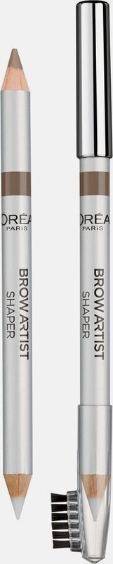 L'Oréal Paris 'Brow Artist Shaper', Augenbrauenstift