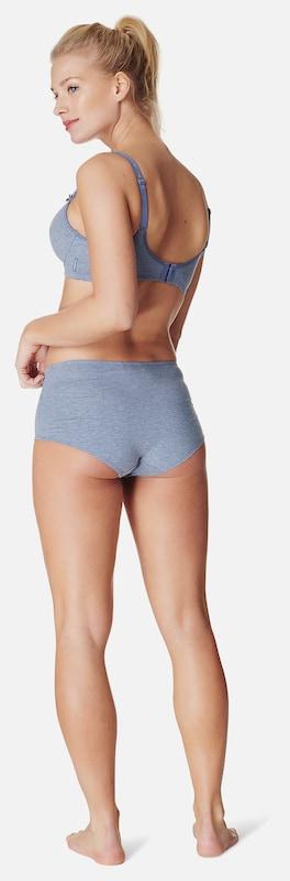 Noppies Panty 'Cotton Melange'
