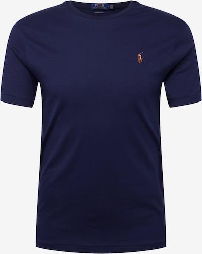 Maglietta POLO RALPH LAUREN di colore navy, Visualizzazione prodotti