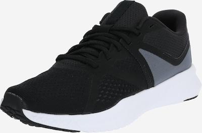 Sportiniai batai 'FLEXAGON FIT' iš REEBOK , spalva - juoda / balta, Prekių apžvalga