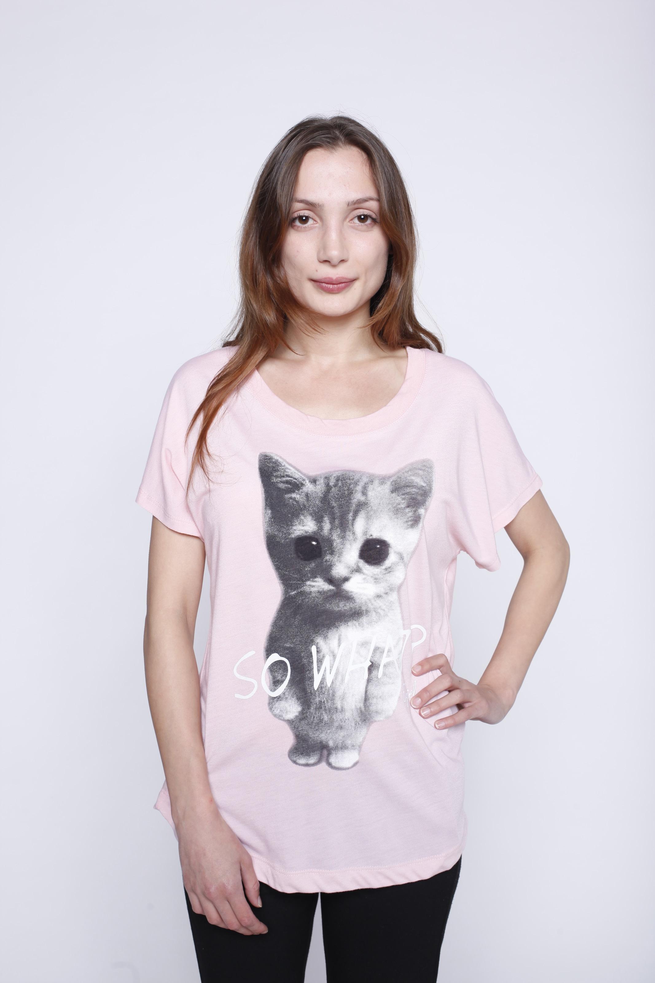 Spielraum Günstiger Preis Klassische Online Ezekiel T-Shirt Genießen Zu Verkaufen Perfekte Online-Verkauf Verkauf Großer Verkauf LFc58r6