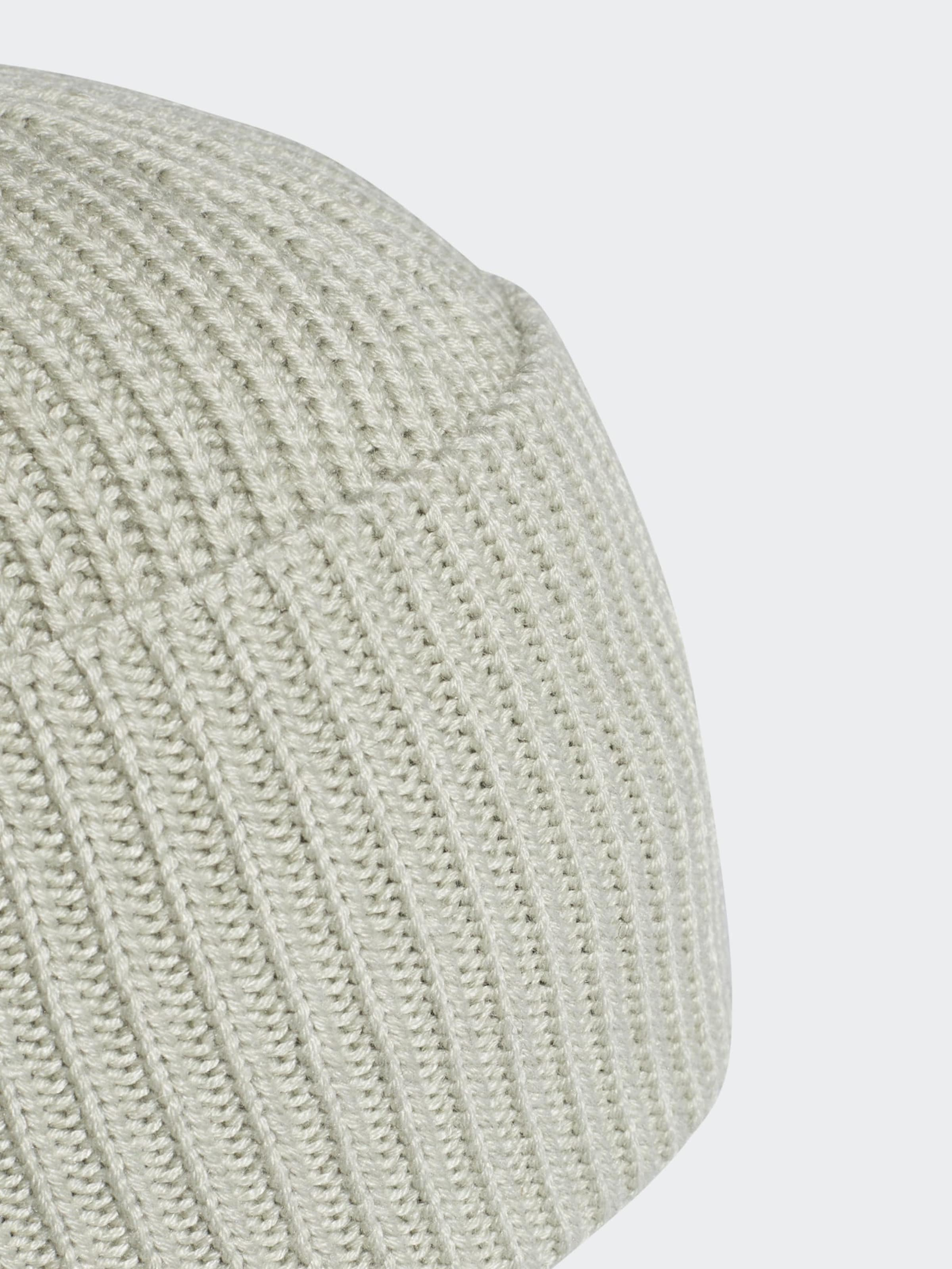 In Mütze ePremium' Adidas Beige n Performance 'z wn0mN8