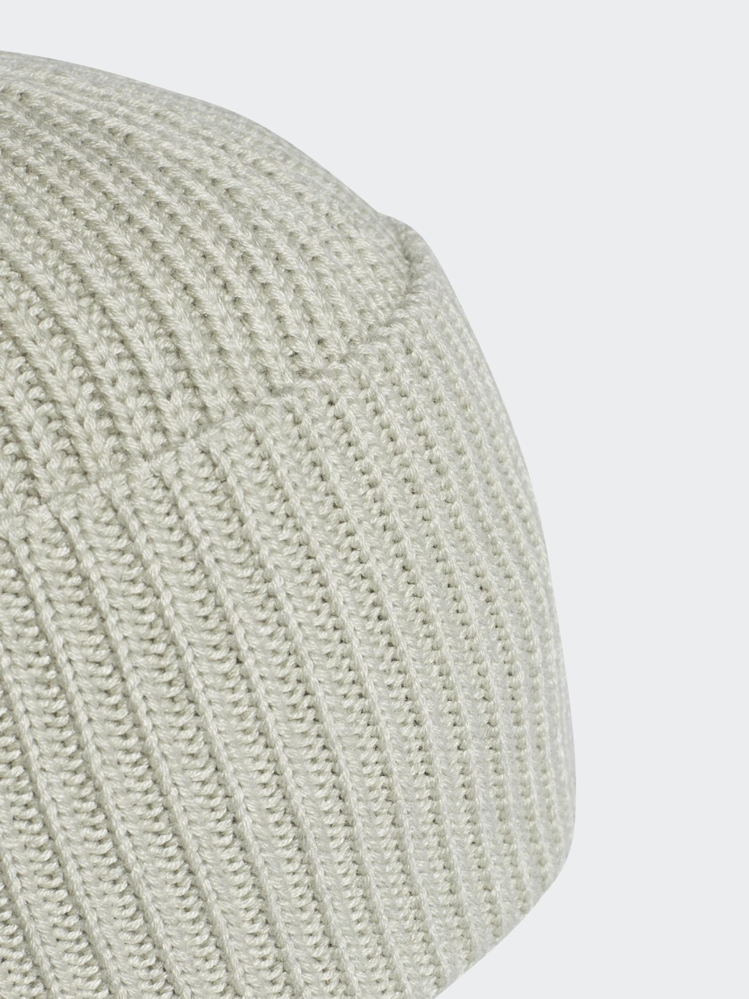 ePremium' In Mütze Beige Performance 'z Adidas n 1TFlc3KJ