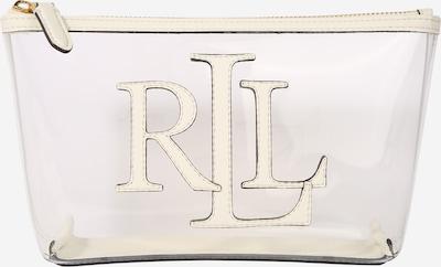 Lauren Ralph Lauren Etui in weiß, Produktansicht