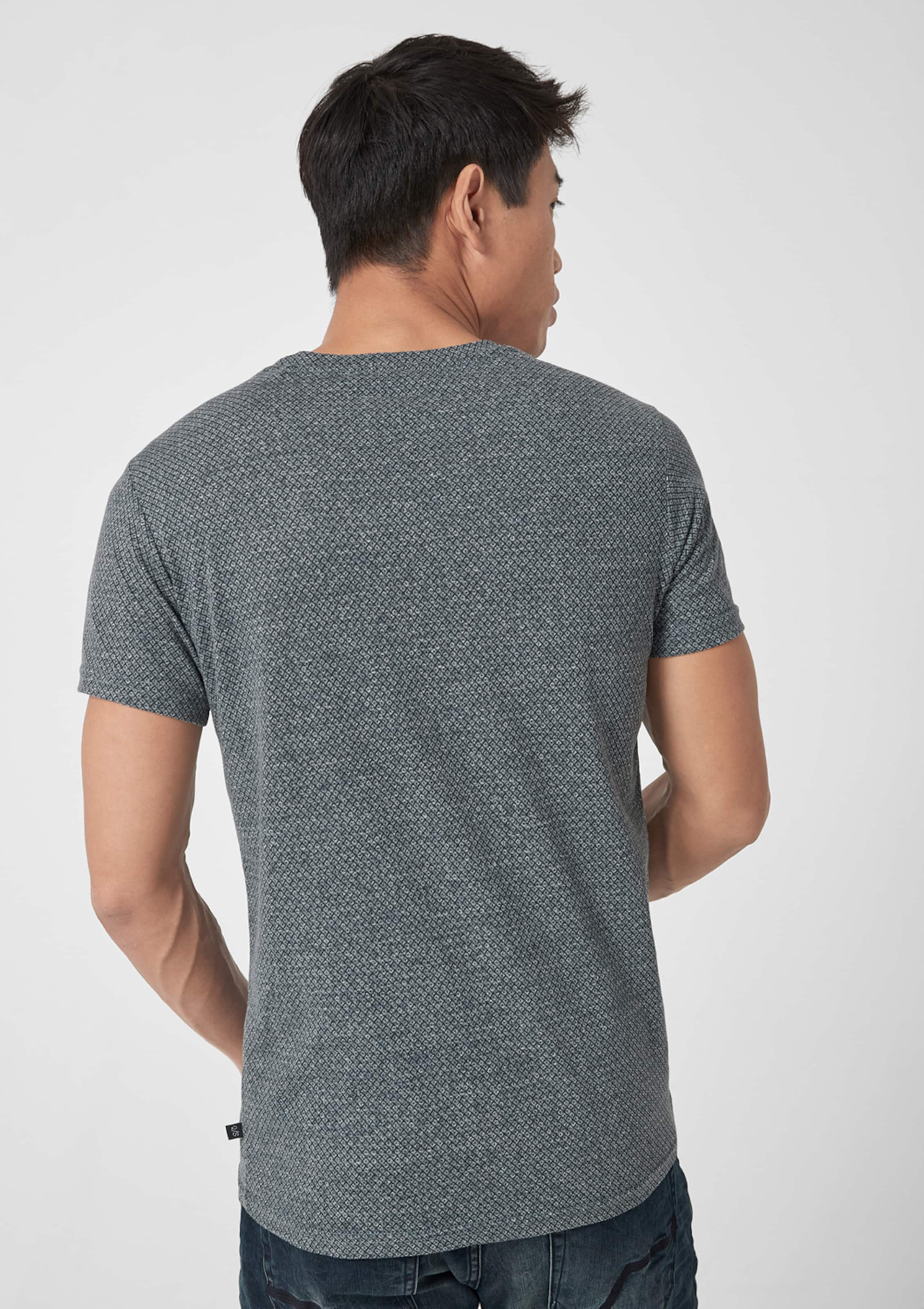 shirt Rauchgrau s By In Designed Q T rCdxWoQeBE