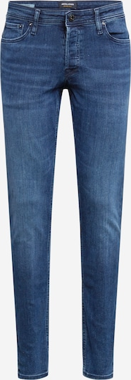 JACK & JONES Jeans 'Glenn Original AM 812' in dunkelblau, Produktansicht