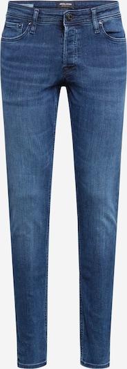Jeans 'Glenn Original AM 812' JACK & JONES di colore blu scuro, Visualizzazione prodotti