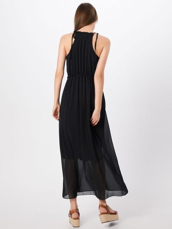 Hailys 'myria' En Robe Noir 5L4ARj