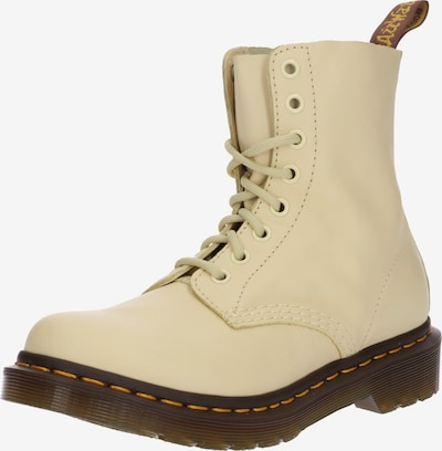Dr. Martens Boots 'Pascal' in beige, Produktansicht