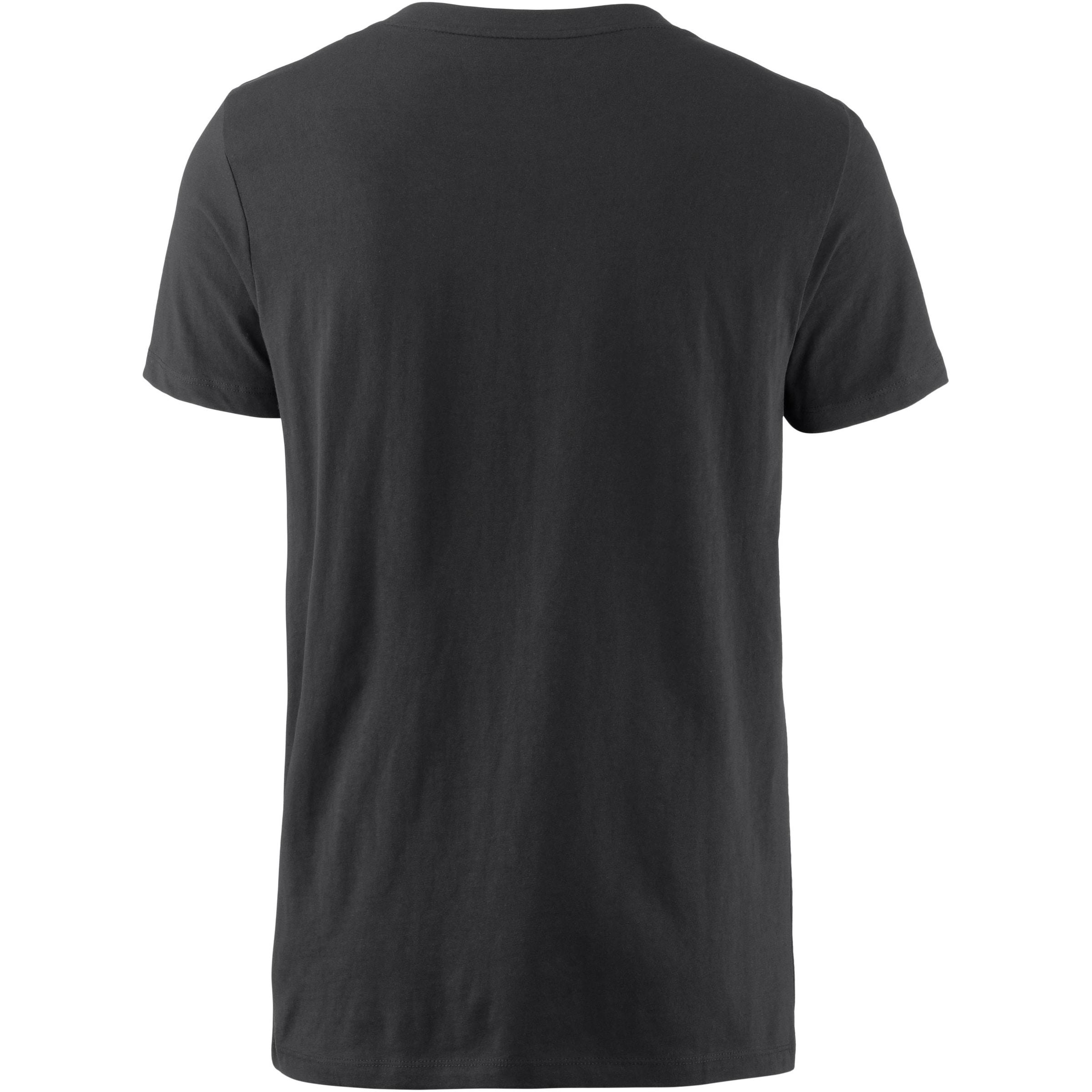 TOM TAILOR T-Shirt Herren Bester Verkauf Günstiger Preis Ziellinie Billig Verkauf Freies Verschiffen Verkauf Manchester Großer Verkauf 4OXNgCsB