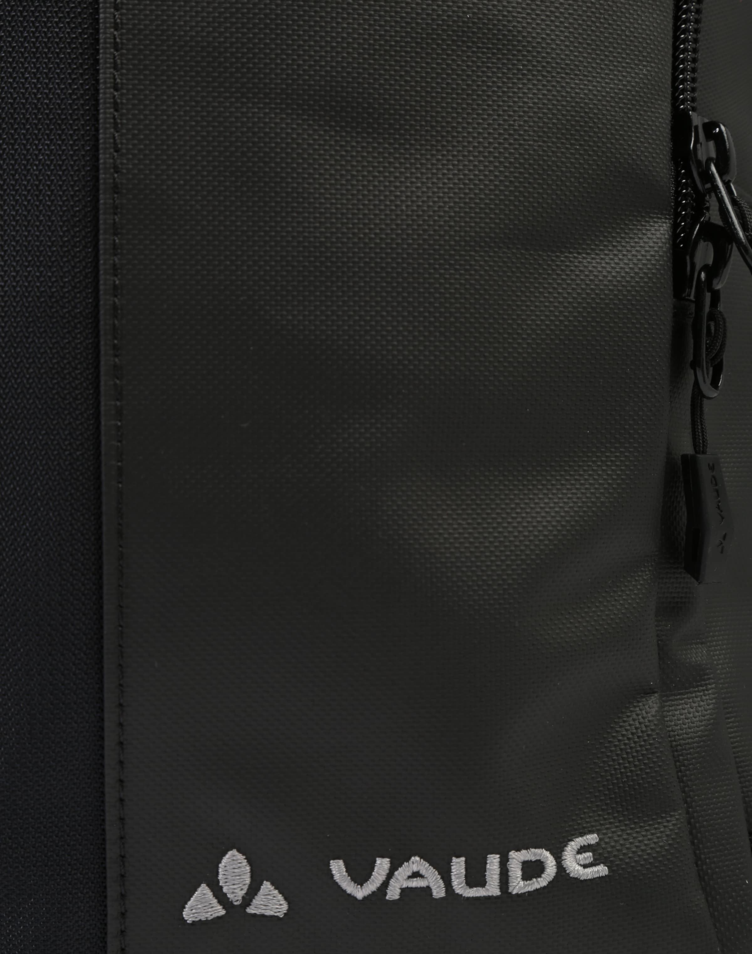 VAUDE Rucksack 'Azizi' Billige Eastbay Billig Große Überraschung Suchen Sie Nach Verkauf 7DC7C