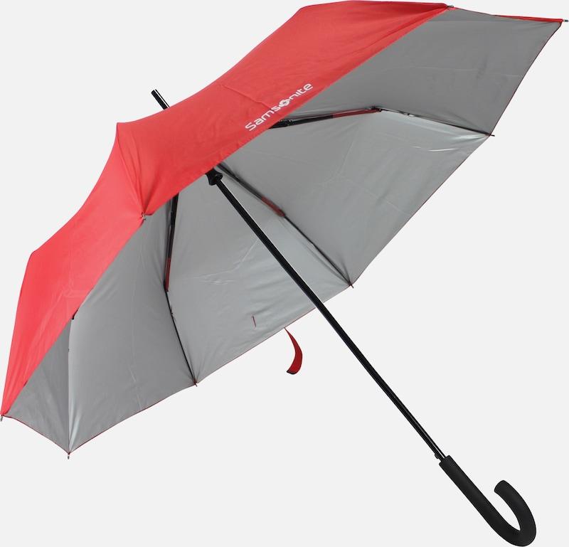 Samsonite Accessoires Rainsport Stockschirm 92 Cm