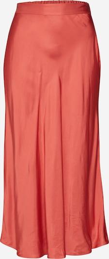 BRUUNS BAZAAR Sukně 'Baca Naomi' - oranžově červená, Produkt