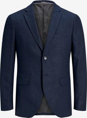 Veste de costume - JACK & JONES en bleu nuit