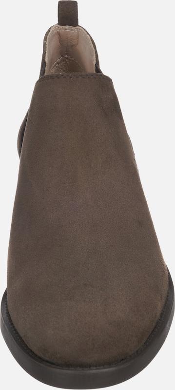 Vielzahl von StilenUNISA Stiefeletten 'Emma'auf Verkauf den Verkauf 'Emma'auf 06ec82