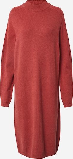 DRYKORN Kleid 'Rimone' in rot, Produktansicht