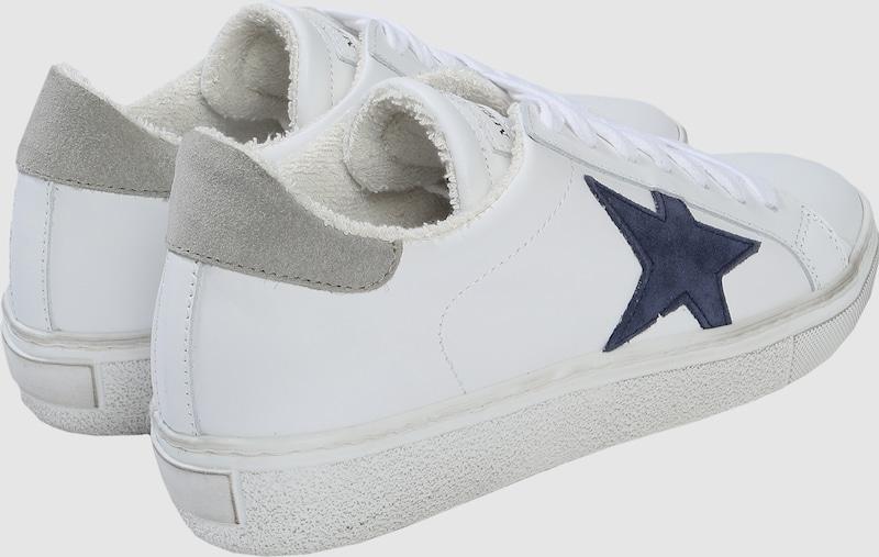 Meline Sneaker mit Stern