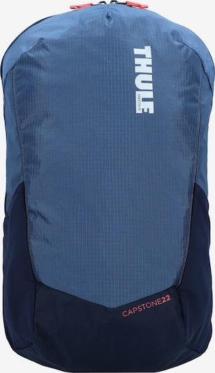 Thule Sportrugzak 'Capstone' in de kleur Kobaltblauw / Hemelsblauw, Productweergave