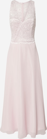 SWING Abendkleid in pastellpink, Produktansicht