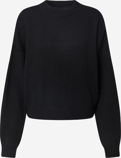 EDITED Svetr 'Hellen' - černá, Produkt