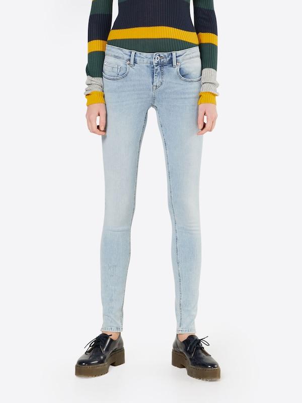 ONLY Skinny Jeans 'CARMEN'