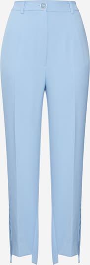 Pantaloni cu dungă 'SOPHY' GUESS pe albastru deschis, Vizualizare produs