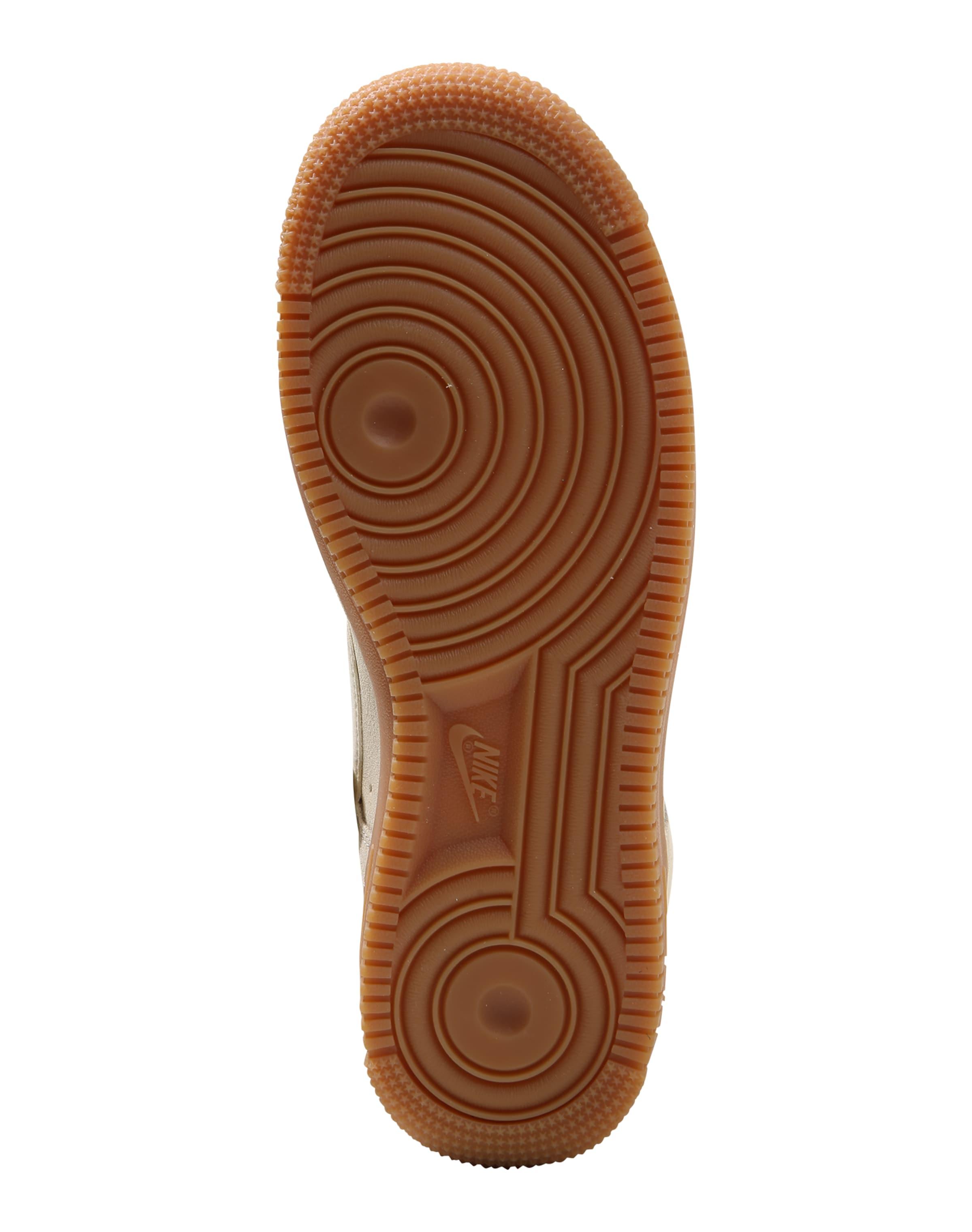 Nike Sportswear Sneaker High 'air force 1' Mit Paypal Zu Verkaufen Shop Online-Verkauf Freies Verschiffen Eastbay Angebot Zum Verkauf ETQo3vK