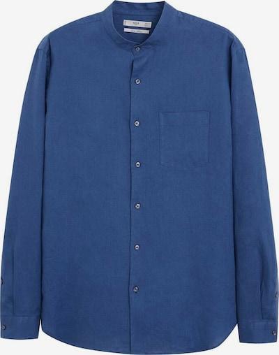 MANGO MAN Košile 'Chennai' - námořnická modř, Produkt