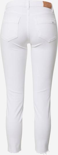 Marc O'Polo DENIM Jeans 'Alva' in Wit zDRuusQ2