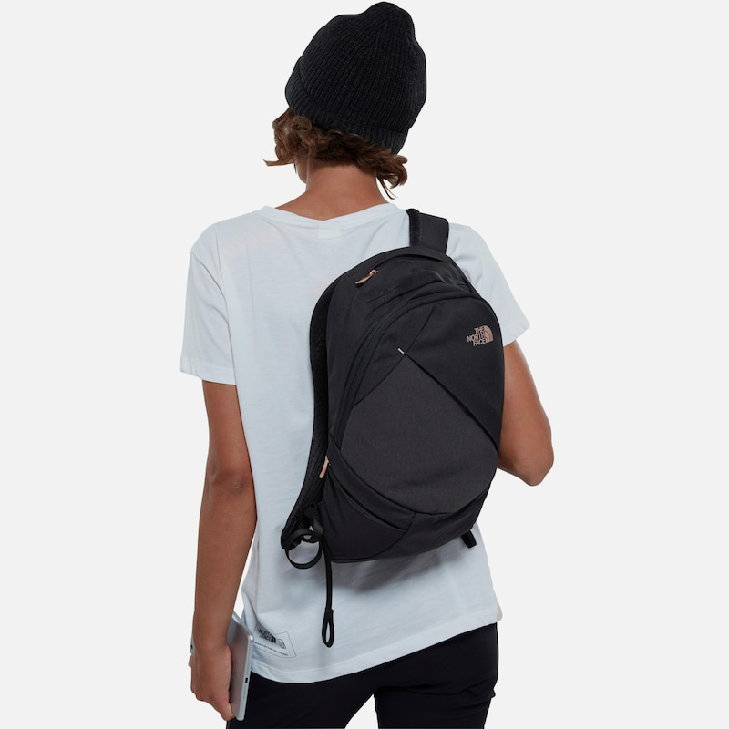 THE NORTH FACE 'W ELECTRA' Daypack