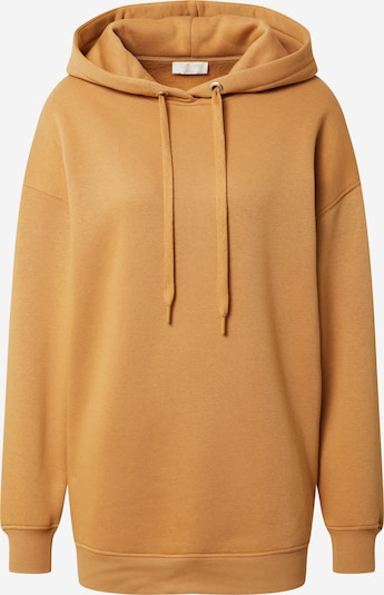 LeGer by Lena Gercke Sweatshirt 'Mia' in Camel, Item view