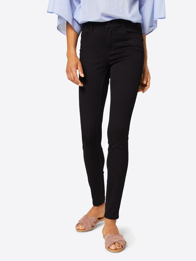 VERO MODA Jeans 'NOOS' in Black, View model