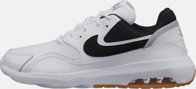 Nike Sportswear Turnschuhe | Turnschuhe Sportswear Air Max Nostalgic 2aa878