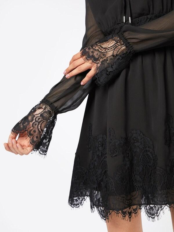 Robe De Cocktail Tigha noemi