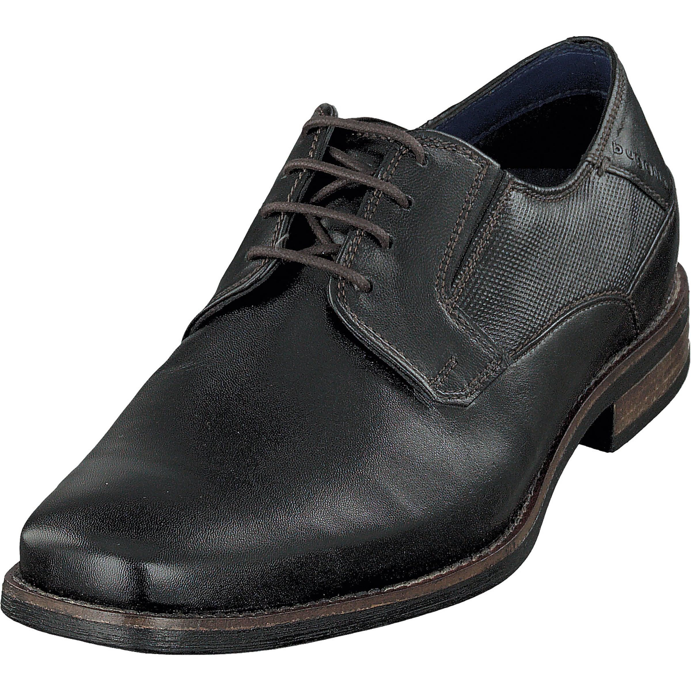 bugatti Business-Schnürschuhe Verschleißfeste billige Schuhe Qualität Hohe Qualität Schuhe 4a4ea1