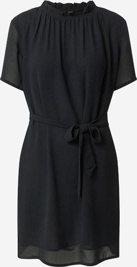 minimum Obleka | črna barva, Prikaz izdelka