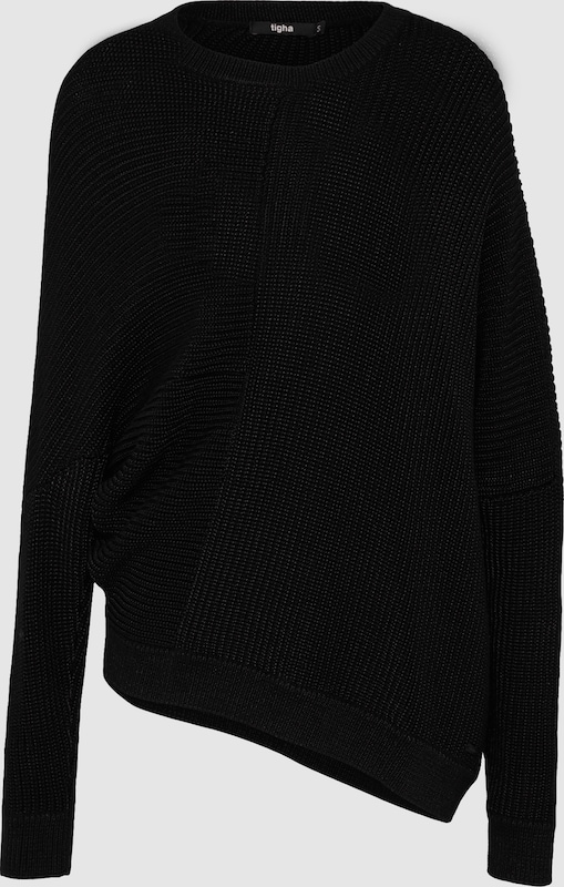 tigha Strickpullover 'Nikola'