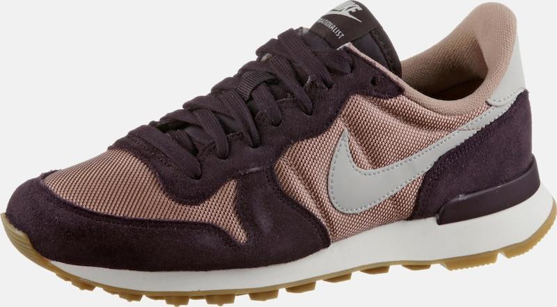 Nike Sportswear INTERNATIONALIST Sneaker INTERNATIONALIST Sportswear Verschleißfeste billige Schuhe c3a254