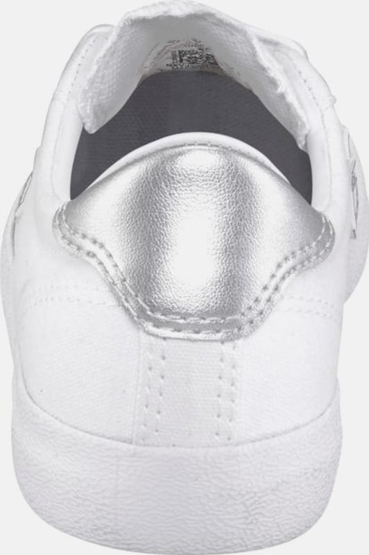 CONVERSE Sneaker 'Breakpoint Ox'