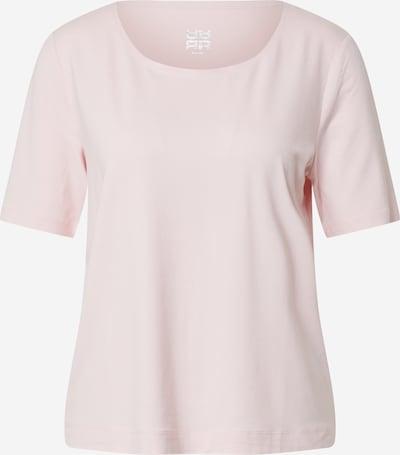 Marškinėliai 'CLASSIC' iš Riani , spalva - rožių spalva, Prekių apžvalga