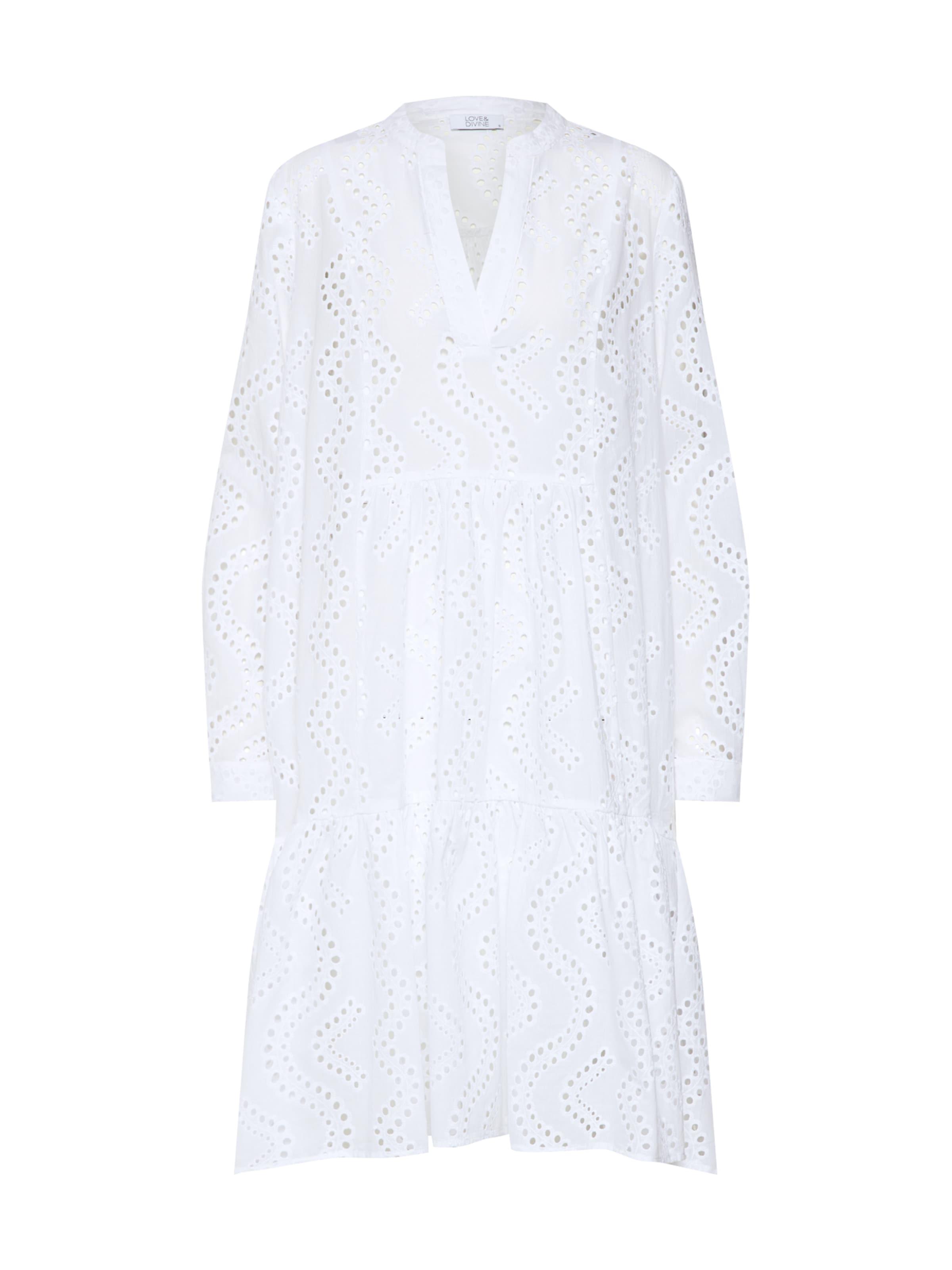 'love346 1' chemise En Divine Blanc Robe Loveamp; W9EHI2D