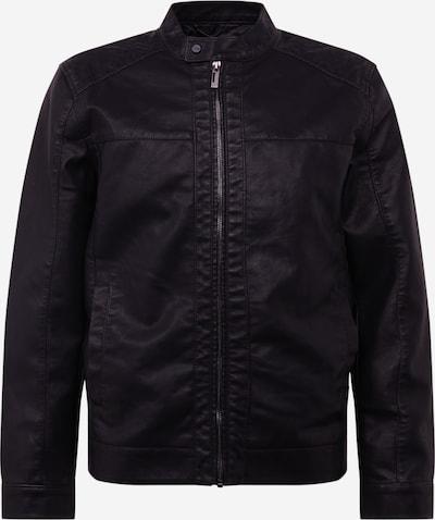 Only & Sons Prehodna jakna 'MIKE' | črna barva, Prikaz izdelka